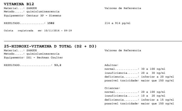 exame-de-sangue-crianca-vegana-vitamina-b12
