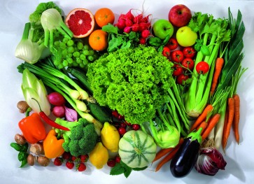 vegetarianismo-imagem