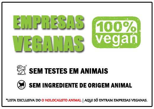 empresas-veganas