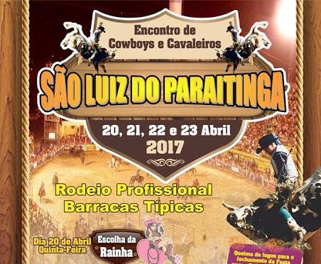 rodeio-sao-luiz-do-paraitinga.jpg