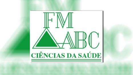FMABC imagem